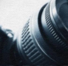 轻松玩转摄影 来自专业摄影师的100条感悟