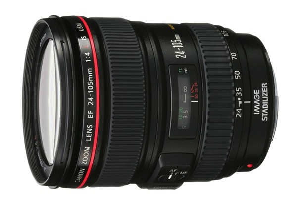 EF-24-105mm-F4L-IS-USM