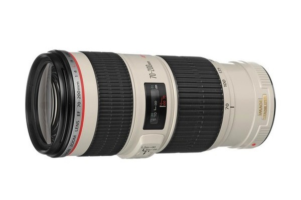 EF-70-200-F4L-IS-USM