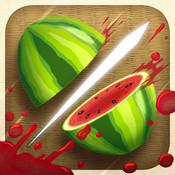 水果忍者 Fruit Ninja