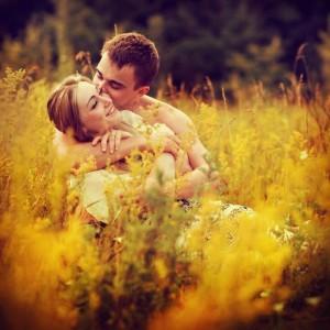 lovers-photo-13