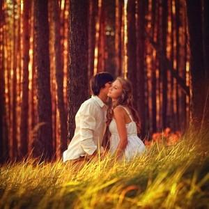lovers-photo-14