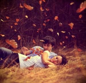 lovers-photo-2