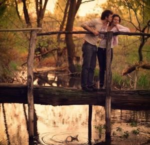 lovers-photo-3
