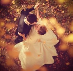 lovers-photo-5