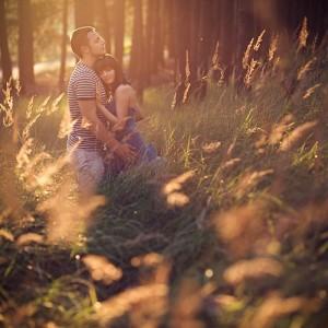 lovers-photo-6
