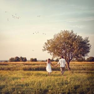 lovers-photo-8