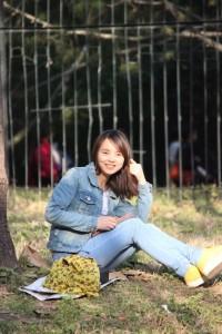 xiang-shan-2