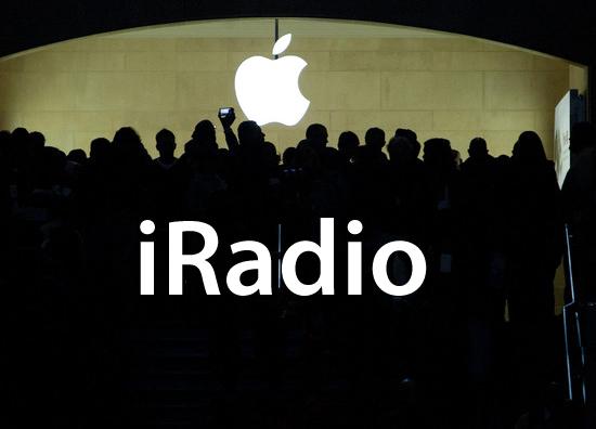苹果公司在2013年的产品路线