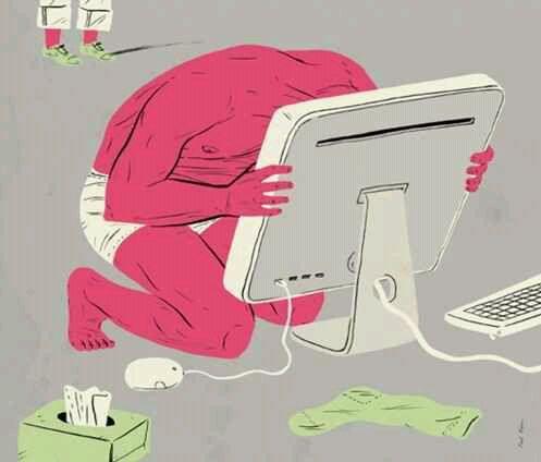 人生哲理漫画:看懂这世界