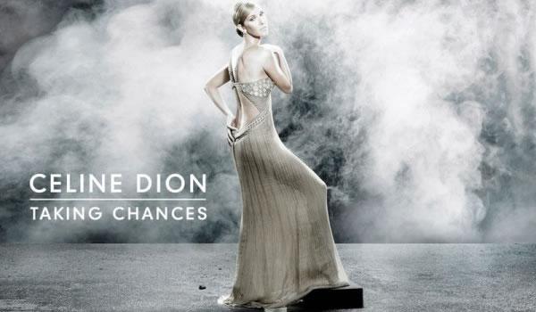 Celine Dion(席琳迪翁)