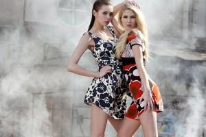 fashion-beauty-1