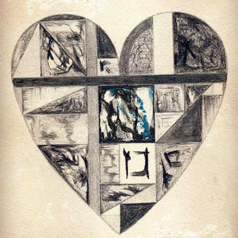 Gotye Featuring Kimbra《Somebody That I Used To Know》