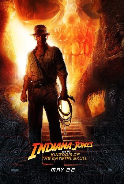 夺宝奇兵5 Indiana Jones 5