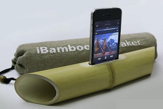 2012年度十大趣味发明