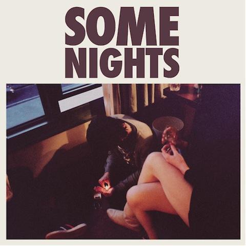 Fun。《Some Nights》