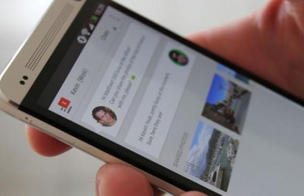即时通讯产品Google Babel即将发布