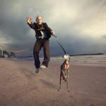 摄影师Ronen Goldman的超现实主义摄影系列11