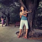 摄影师Ronen Goldman的超现实主义摄影系列12