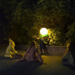 摄影师Ronen Goldman的超现实主义摄影系列3