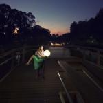 摄影师Ronen Goldman的超现实主义摄影系列7