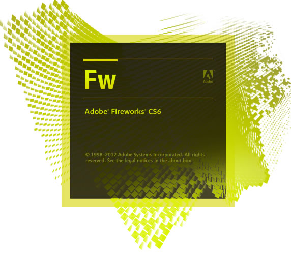 adobe-cs6-fireworks