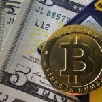 最神奇而值钱的电子货币:比特币 Bitcoin