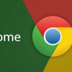Chrome下载集合