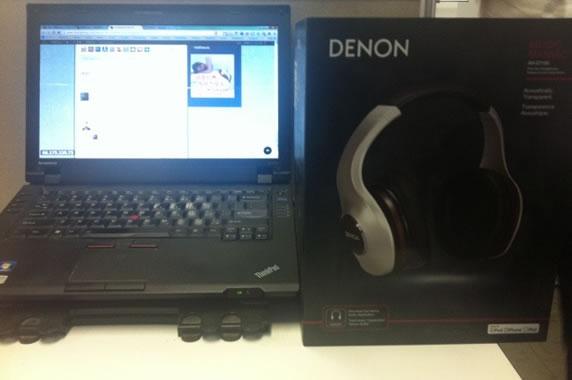 天龙D7100包装