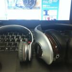 天龙D7100与魔声对比
