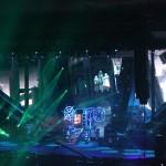"""周杰伦""""魔天伦""""北京演唱会-01"""