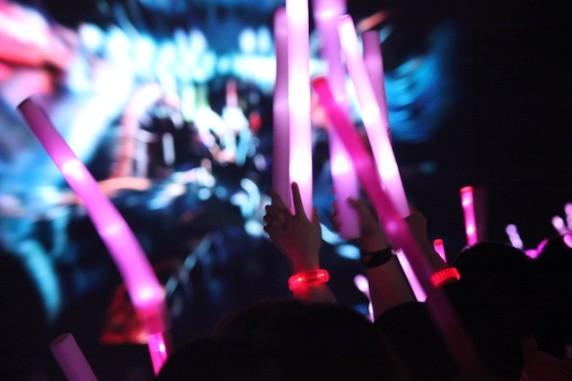 """周杰伦""""魔天伦""""北京演唱会-03"""