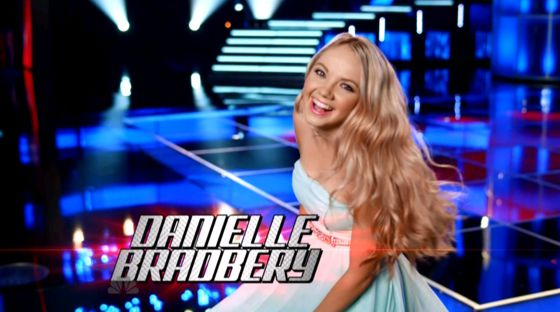 the-voice-winner-danielle-bradbery