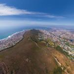 南非开普敦