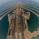 阿拉伯联合酋长国迪拜