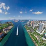 美国迈阿密