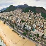 巴西里约热内卢