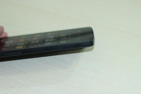 我的 Nexus 5 - 2