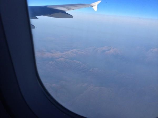 北京飞珠海