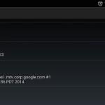 Android 恢复出厂设置