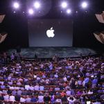 苹果 2014 秋季发布会
