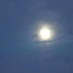 2014 中秋月亮 001