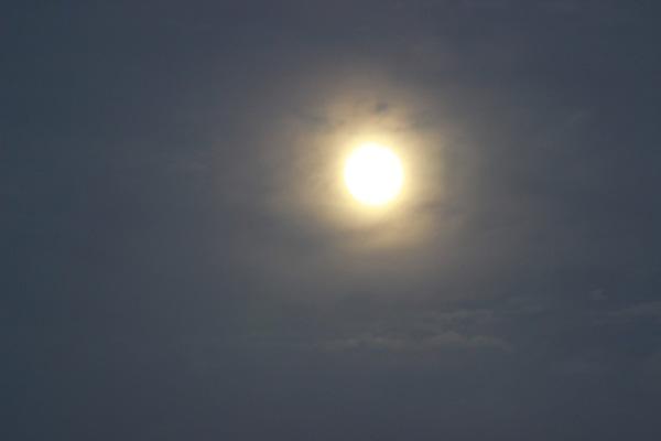 2014 中秋月亮 002