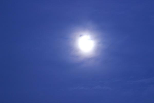2014 中秋月亮 003