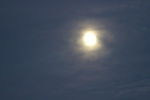 2014 中秋月亮 005