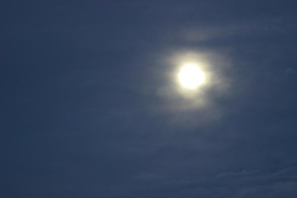 2014 中秋月亮 006