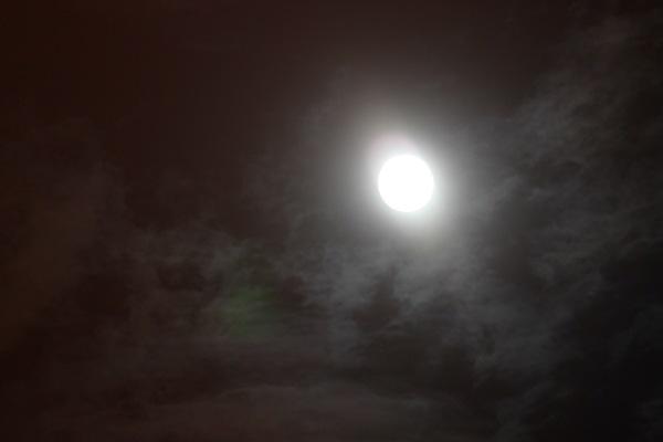 2014 中秋月亮 007
