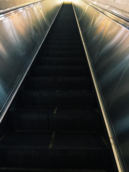 南锣鼓巷电梯