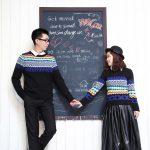 couple-photo-1