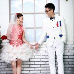 couple-photo-10